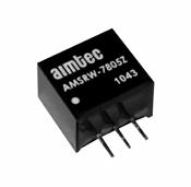 Источник питания AMSRW-783.3Z