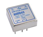 Источник питания Aimtec AM6CW-11012S-NZ