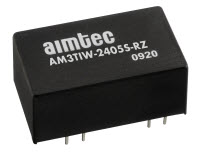 Источник питания AM3TIW-4805S-RZ