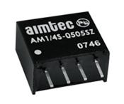 Источник питания AM1/4S-0507SH30Z