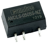 Источник питания Aimtec AM2LS-1515SH30-NZ