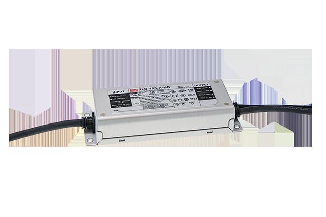 Источник питания XLG-150-M-AB