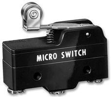 Микропереключатели Honeywell BZ-2RW822-A2