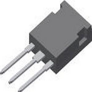 IGBT транзистор IXYS IXBX75N170