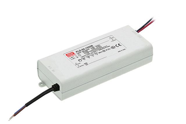 Источник питания PLD-60-2400B