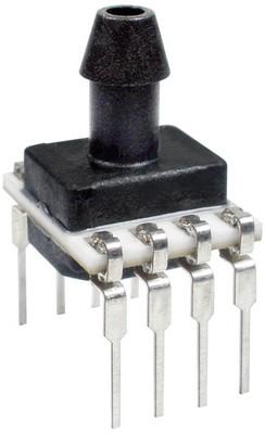 Датчик давления SSCDANN020NG2A3