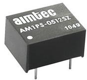 Источник питания AM1PS-2405DZ