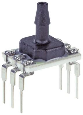 Датчики давления для монтажа на плате ABPDANT015PGAA5